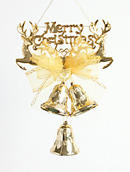 Пластик Свадебные украшения-1шт / комплект Зима НеперсонализированныйЭто прекрасный помощник для вас, если вы хотите украсить свадебную