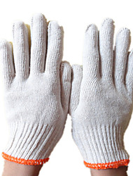 500 Grams Of Cotton Gloves