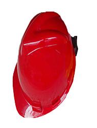 шу уг лицензирования краски передовые высокой прочности АБС разящий воздействия устройства безопасности труда на стройплощадке