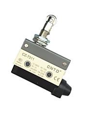 микропереключатель концевой выключатель cz7311