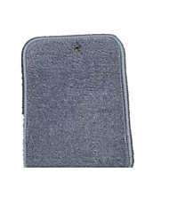 Professional Dongfeng For Honda CRV Car Montpellier Beige Carpet