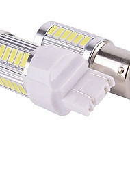 LED Reversing Lamp Super Bright LED Lights Brake Lights