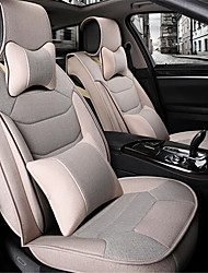 Wear Resistant Material Wholesale Car Seat Upholstery Fabric Four Seasons General Automotive Supplies