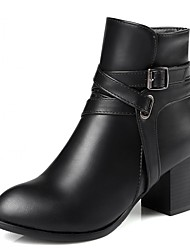 Gender Category Season Styles Upper Materials Occasion Heel Type Accents  PerformanceccasionStyles Performance