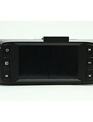 1080p combinée 96650 grue mobile hd conduite enregistreur vision permanente de nuit