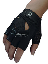 2016 Fitness Gloves Half Finger Slip Yoga Halter Spinning Riding Cycling Sports Gloves 1 Pair