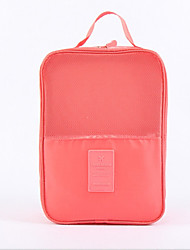 Unisex Polyester Professioanl Use Carry-on Bag