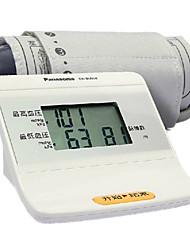 esfigmomanômetro eletrônico ew-bu05b