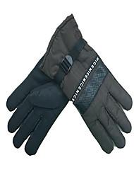 зимние перчатки теплые перчатки езда перчатки толстые перчатки утолщение