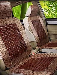 carro verão de bambu fresco mat mat automóvel Hongguang assento chip de bambu Wuling