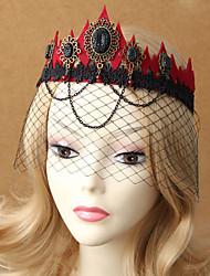 1pcs chauds nouveaux masques mascarade de bourgeon yeux de soie clubs de masque en europe et le festival de danse appel vintage