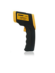 Industry Handheld Infrared Thermometer