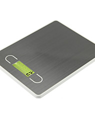 QJ-301 Electronic Scales