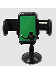 Vehicle Mounted Mobile Phone Holder / Vehicle Mobile Phone Navigation Support / Vehicle Suction Cup Holder