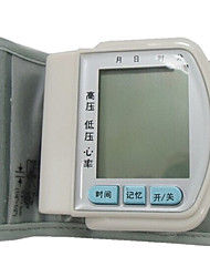 Ск-102S электронный сфигмоманометр