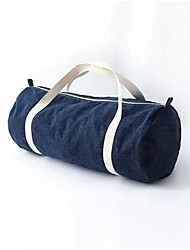 Women Canvas Sports / Outdoor Travel Bag