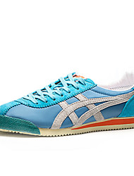 Asics Onitsuka Tiger Corsair Vin Mens Skate Sneakers Athletic Jogging Running Shoes Blue