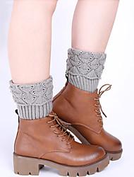 Damen Socken - Acryl Warm