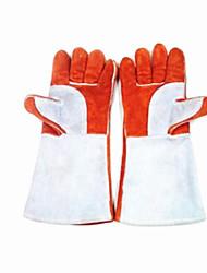 luvas de protecção c10-1098 desgaste não descartável