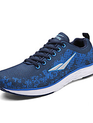 Unisex Sneakers Spring / Summer / Fall / Winter Comfort Outdoor / Sport / Casual Lace-up Tennis / Walking / Running