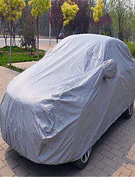 Special Car Stalls Clothing Car Cover Dust-Proof And Car Modification