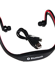 Wireless Bluetooth K970 Stereo Sports Headphones Noise-Canceling Universal Headset with Microphone Hands Free Calling