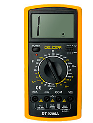 High Precision Digital Display Multimeter