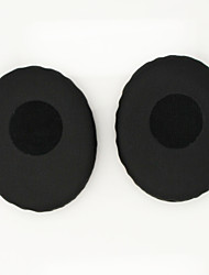 New-Replacement-Ear-pads-For-Sennheiser-HD218-HD228-HD219-HD229-Headphones