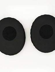 Neutrale Produkt Sennheiser-HD218-HD228-HD219-HD229- Kopfhörer (Kopfband)