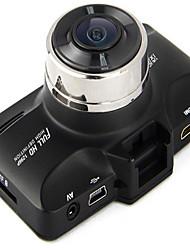 ling degrés conduite bl960 enregistreur une version améliorée de la version améliorée de la vision nocturne HD 1080p