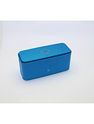Wireless Bluetooth Speaker Outdoor Portable Card Subwoofer Usb Speakers