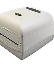 impressor de etiquetas