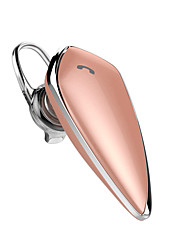 Neutrale Produkt S7 Ohrhöhrer (im Gehörgang)ForMedia Player/Tablet PC / Handy / ComputerWithMit Mikrofon / DJ / Lautstärkeregler /