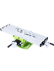 Multifunction Household Mini Bench Drill Holder