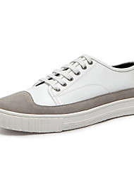 Men's Oxfords Westland's New Arrival/British Style/Leather&Suede/Comfort/ Casual Dress/Rubber Sole