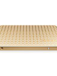 Eaget S606 120g portátil con estilo disco SSD