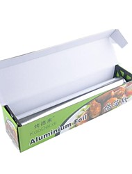 Barbecue Foil Products