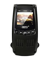 WiFi Wireless Mini Hidden HD 1080P Driving Recorder
