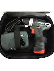 PowerMaxxBS10.8V Lithium Battery Multifunctional Electric Drill