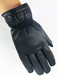 Winter men warm gloves motorcycle battery car battery bike gloves anti wind and anti frost