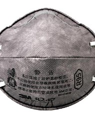 Anti Fog And Haze Activated Carbon Masks