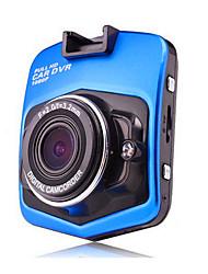 novatek Full HD 1920 x 1080 Auto DVR 2,7 Zoll Bildschirm Autokamera