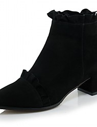 Women's Loafers & Slip-Ons Fall/ Platform / Bootie / Gladiator / Basi / Comfort / Novelty / AnklStrap / Styles /