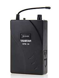 TAKSTAR WPM-100R Stage In Ear Wireless Monitors System Receiver with Earphone