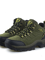 Men's Athletic Shoes Spring / Fall / Winter Work & Safety Suede Outdoor Hiking / Walking