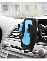 Mobile Phone Holder Mobile Phone / Car Seat Of A Universal Multifunctional Navigator / Color Mobile Phone Outlet Framet