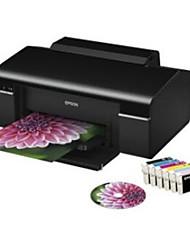 Epson R330 принтер