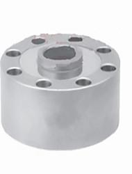 компактная конструкция низколегированной стали NDJ-1f секция электролизом никелированной высокой выходной малой деформации