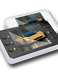 Car Recorder HD Versatile Portable K6000