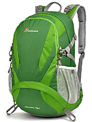 Hiking & Backpacking Pack Camping & Hiking Outdoor Waterproof / Wearable